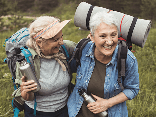 Estate Planning for LGBTQ+ Married Couples