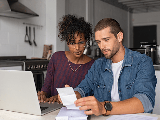 Does Your Credit Need Repairing?